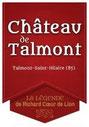 Association des figurants du spectacle au château de Talmont St Hilaire