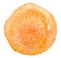limette über sonnengelb bis mango