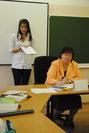 Ноябрь 2010. Дебаты Политика и нравственность