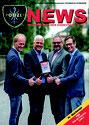 PolizeiNews 3-2019