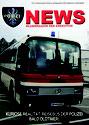 Polizei News 4-2015
