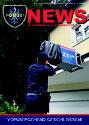 PolizeiNews 2-2017