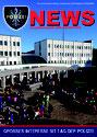 PolizeiNews 3-2017