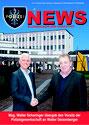 PolizeiNews 1-2016