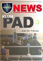PolizeiNews 1-2018