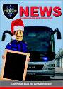 PolizeiNews 3-2016