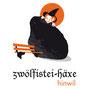 www.zwoelfistei-haexe.ch
