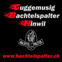 www.bachtelspalter.ch
