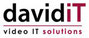 davidit logo