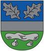 Gemeinde Bippen