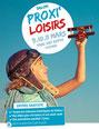 Salon Proxi Loisirs Parc des Expos à Poitiers les 9, 10 et 11 mars