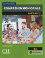 Compréhension orale - Niveau B2