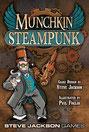 steampunk spiele brettspiele boardgames brettspiel card games kartenspiel