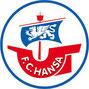 FC Hansa Rostock EII 2004er