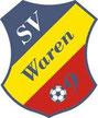 SV Waren 09 - EIII