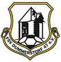 FSV Dummersdorf