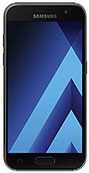 gutes bestes Samsung Smartphone kaufen billig guenstig test tipps erfahrungen meinungen vergleich online bestellen sparen schnaeppchen