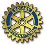Rotary Club Eiderstedt-Sankt Peter-Ording
