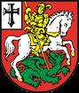 Samtgemeinde Sottrum