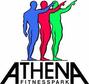 Athena Sport - Solothurn