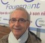 Jean-Yves RIVOALEN