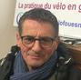 Jean-Paul TREHOREL