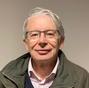 Alain LE GOFF