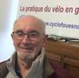 Jean-Claude JACQ