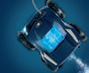 Robot per piscine Zodiac