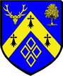 Cléguerec
