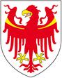 autorizzazioni provincia bolzano ENERSTAR