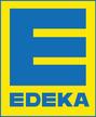 EDEKA Clausen Wiesendamm 32, 22305 Hamburg