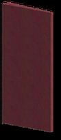 Акустическая панель, звуко-поглощающая Wedge Absorber