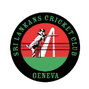 Geneva Sr Lankans Cricket Club