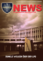 PolizeiNews 1-2019