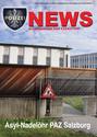 Polizei News  3-2015