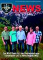 Poizei News 3-2014