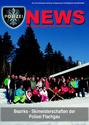 Polizei News 1-2014 März