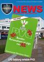 PolizeiNews 2-2016
