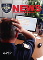 Polizei News  2-2015