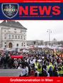 Polizei News 1- 2014 März