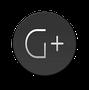 MasakoHime onGoogle+