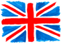 English Islandcamping