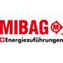 MIBAG AG