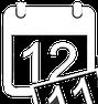 calendrier éditorial Facebook