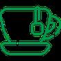 Rund um Tee bei Naturkost Schwarz in Wetzlar