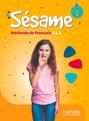 DELF Junior Scolaire  A1