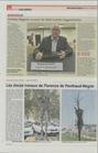 https://www.lejsl.com/edition-de-chalon/2018/10/21/les-douze-travaux-de-florence-de-ponthaud-neyrat