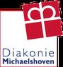 Diakonie Michaelshoven, Partner