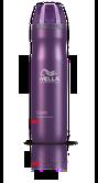 Shampooing cheveux secs Wella - disponible chez CV coiff votre coiffeuse à domicile à Vonnas